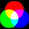 Pixelitor til Mac - Boxshot