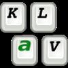 Klavaro (Dansk) - Boxshot
