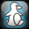 Pingus til Mac (Dansk) - Boxshot