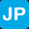 JPview - Boxshot