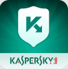 Kaspersky Internet Security til Android - Boxshot