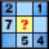 Sudokuki - Boxshot