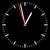 ClockSaver til Mac - Boxshot