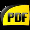 Sumatra PDF (Dansk) - Boxshot