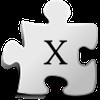 XOWA (32-bit) - Boxshot