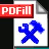 PDFill PDF Tools - Boxshot