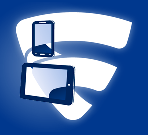 F-Secure Mobile Security - Boxshot