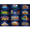 William Hill Casino Games - Boxshot