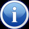 InfoBar - Boxshot