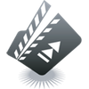Celtx - Boxshot