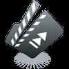 Celtx til Mac - Boxshot