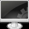 MyGodMode - Boxshot