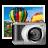 Xlideit Image Viewer - Boxshot