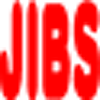 JIBS - Boxshot