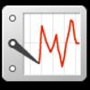MenuMeters til Mac - Boxshot