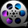 MacX Video Converter Pro - Boxshot