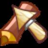DemoHelper (32-bit) - Boxshot