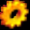 StExBar (64-bit) - Boxshot