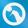 ImageGlass - Boxshot