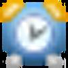 PresentationClock - Boxshot