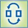 Image Comparator - Boxshot