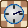 Virtual Chess Clock - Boxshot