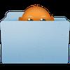 Hide-UnHide til Mac - Boxshot