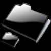 Synkron til Mac - Boxshot