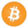 Bitcoin - Boxshot
