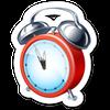 Clock Alert - Boxshot