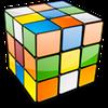 PlayBox - Boxshot