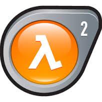 Half-Life - Boxshot