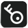 Folder Protect - Boxshot