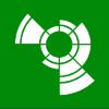 BoxCryptor - Boxshot