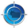 ClamXav Til Mac - Boxshot