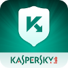 Kaspersky Internet Security til Mac - Boxshot