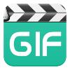 PicGIF til Mac - Boxshot