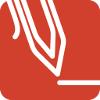 PDF Annotator - Boxshot