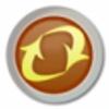 Pandora Recovery - Boxshot