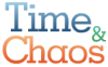 Time and Chaos - Boxshot