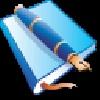 E-Z Contact Book - Boxshot