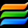 EssentialPIM - Boxshot