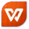 WPS Office - Boxshot