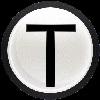 Text Crawler - Boxshot