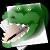 CrocodileNote - Boxshot