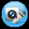 Skype recorder - Boxshot