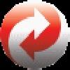 GoodSync - Boxshot