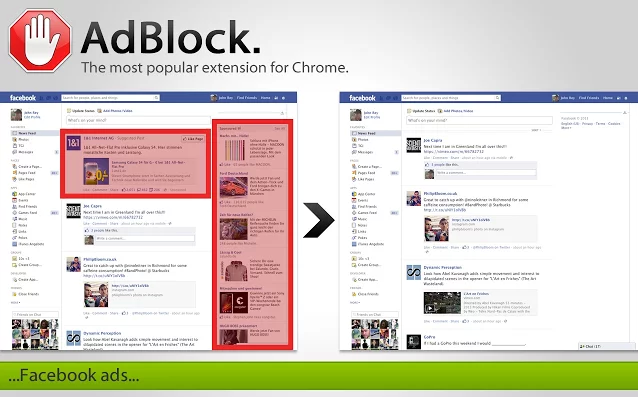 how to get adblock plus on chrome