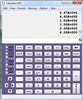 Calculator.NET - Boxshot