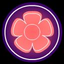Garden Planner (Mac) - Boxshot